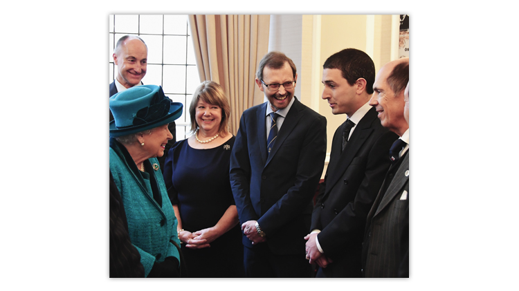 queen-elizabeth-ii-alex-haimann-carol-bommarito-eddie-bridges
