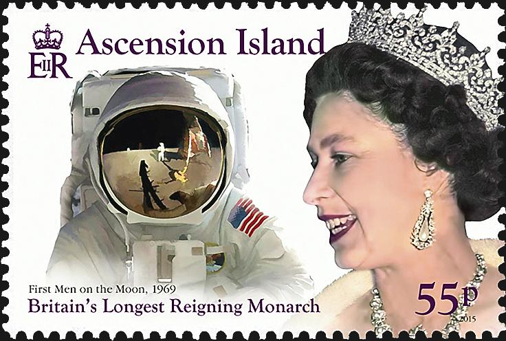 queen-elizabeth-ii-omnibus-longest-reigning-monarch-2015