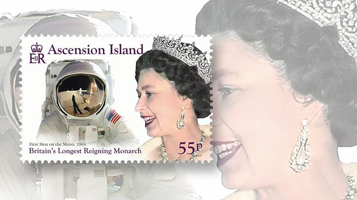 queen-elizabeth-ii-omnibus-longest-reigning-monarch
