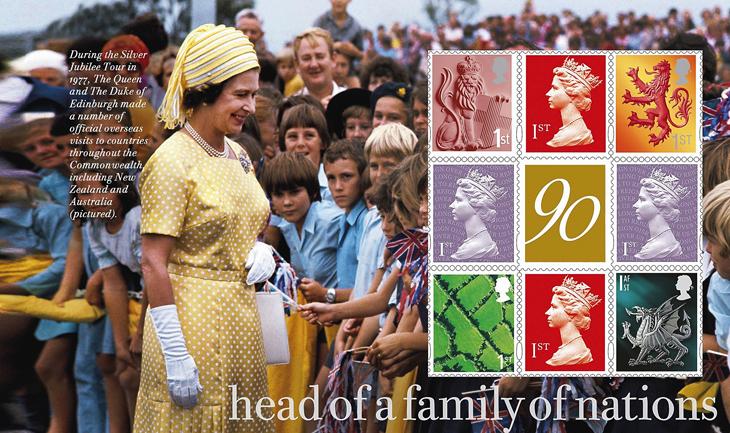 queen-elizabeth-prestige-booklet