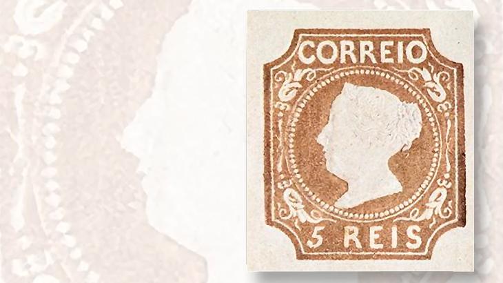 queen-maria-ii-1853