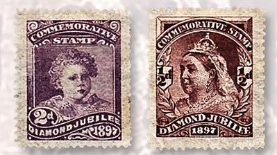 queen-victoria-diamond-jubilee-cinderella