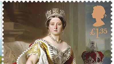 queen-victoria-stamp-issue-preview