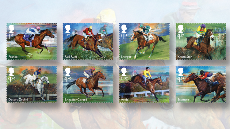 how many stamps do i need to send a letter mncd info