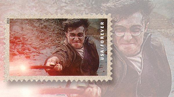 radcliffe-harry-potter-stamp