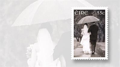 rainy-wedding-day-ireland-stamp