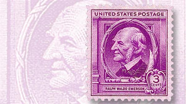 ralph-waldo-emerson-famous-americans