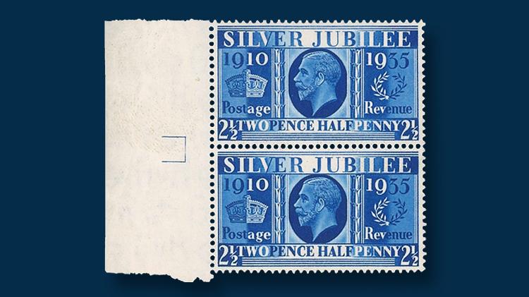 rare-king-george-v-silver-jubilee-error