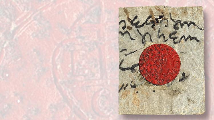 rare-scinde-dawk-stamp