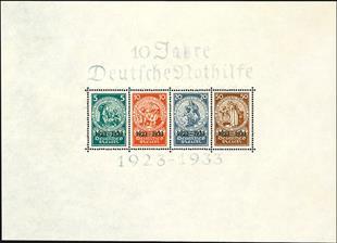 rasdale-auction-germany-1935-semipostal-emergency-relief-aid-pane
