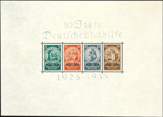 rasdale-auction-germany-1935-semipostal-emergency-relief-aid-pane