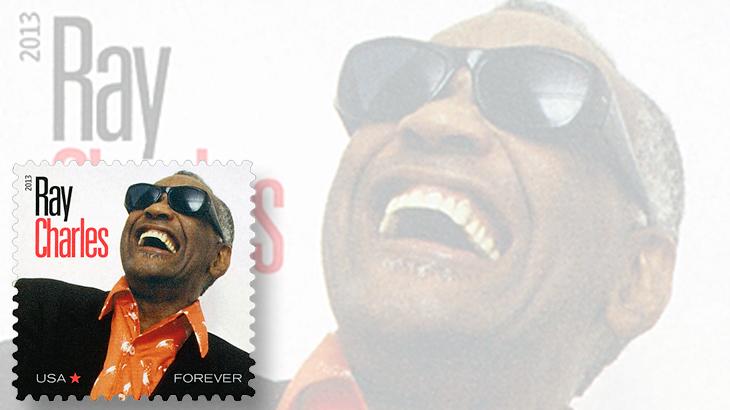 ray-charles-music-icons
