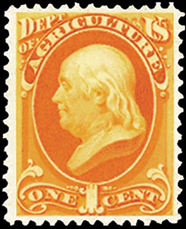 Robert Indianas Graphic LOVE Image Was Used On The First United States Love Stamp Which Issued In 1973