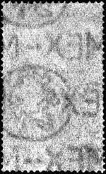 rc2_0223