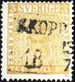 rc2_0225