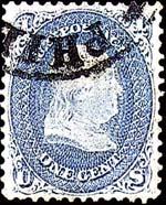 rc4_0225