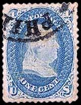 rc6_20021216