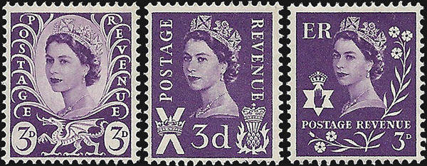 glossary of stamp collecting terms dictionary