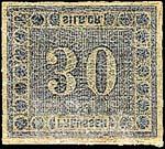 rc7_0818