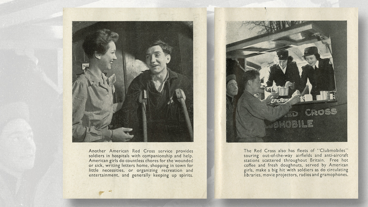 red-cross-picture-photo-panels