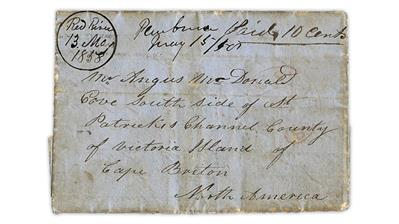 red-river-settlement-1858-small-manuscript-postmark-folded-letter