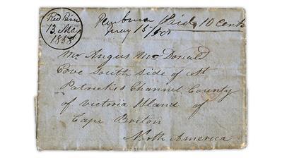 red-river-settlement-1858-small-manuscript-postmark-folded-letter