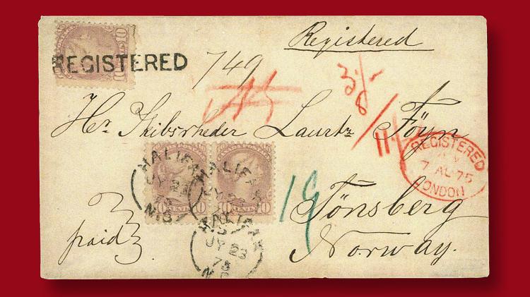 registered-cover-1875