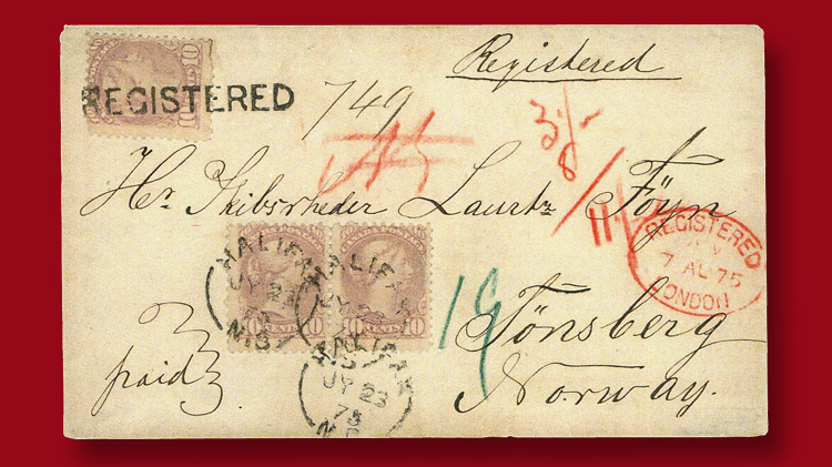 registered-cover-1875