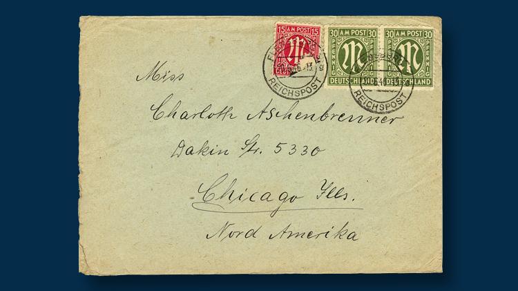 reichspost-cancel