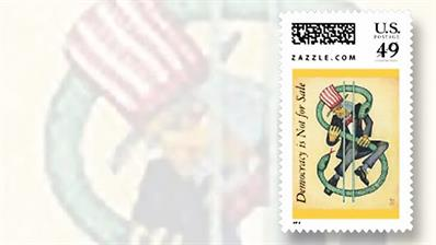 rejected-zazzle-citizens-united-stamp2