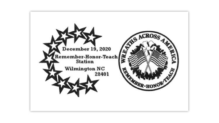 remember-honor-teach-wilmington-north-carolina-cancellation