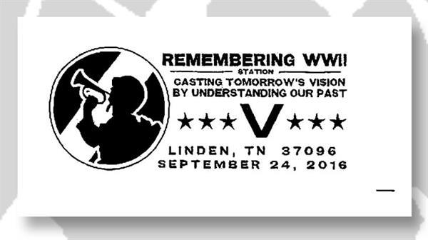 remembering-world-war-ii-postmark-tennessee