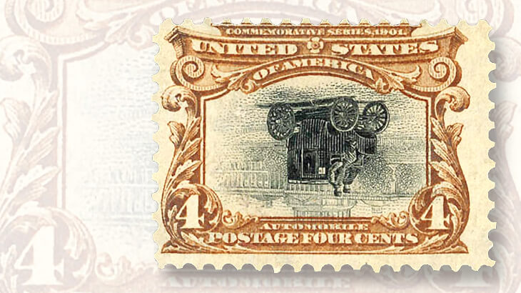 reperforated-1901-four-cent-invert