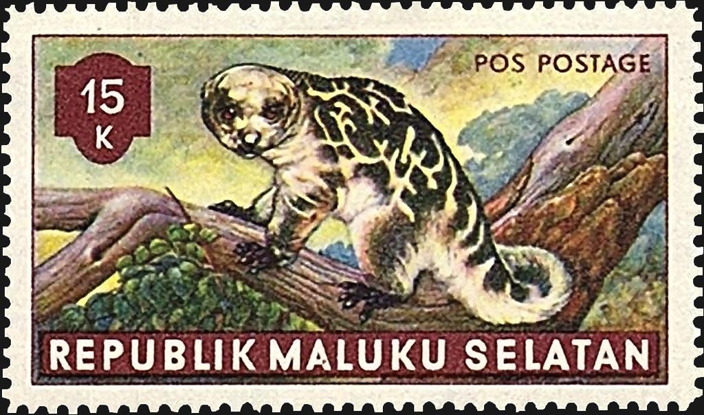 republik-maluku-selatan-bogus-stamp