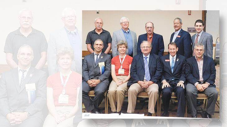 retiring-american-philatelic-society-board-members
