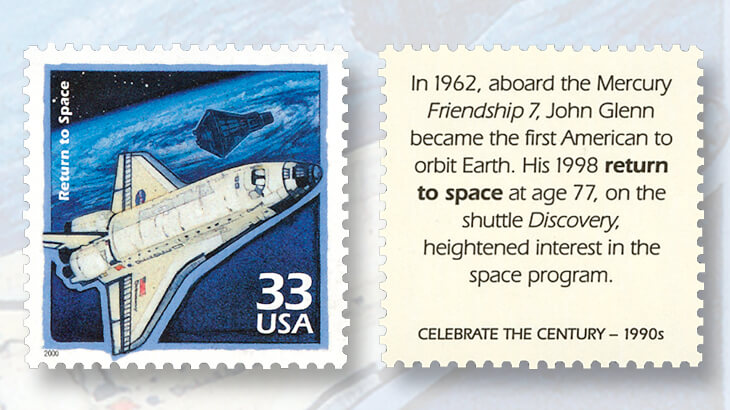 return-to-space-commemorative-stamp