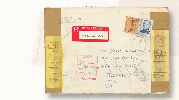 returned-to-sender-registered-cover