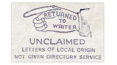 returned-to-writer-unclaimed-tacoma-washington-handstamp