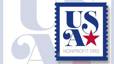 revised-usa-star-nonprofit-rate-coil-stamp
