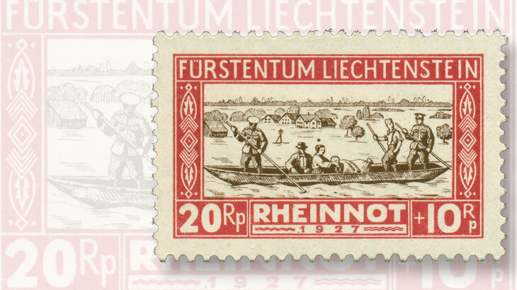 rheinnot-flood-relief-semipostal-rhine-river