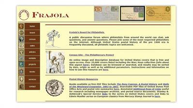 richard-frajola-website-home-page
