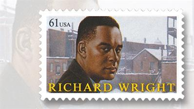 richard-wright-literary-arts