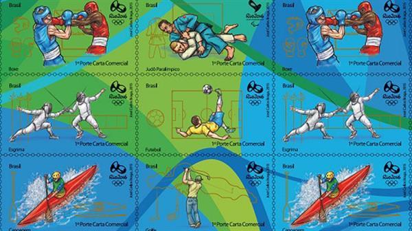 rio-2016-olympics-stamps.jpg