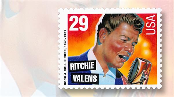 ritchie-valens-legends-of-american-music