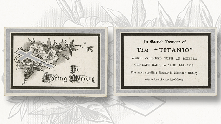 rms-titanic-folded-memorial-card