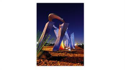 robert-davidson-absolute-ceiling-sculpture