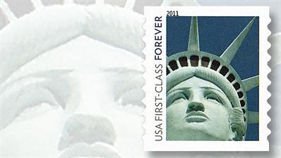 robert-davidson-usps-lawsuit-2010-lady-liberty-stamp