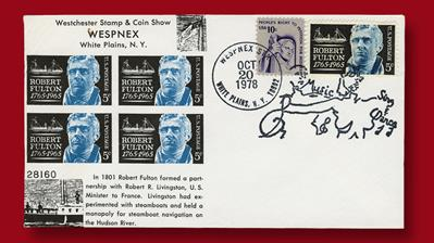 robert-fulton-five-cent-cover