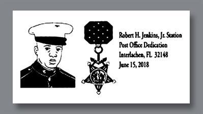 robert-jenkins-postmark