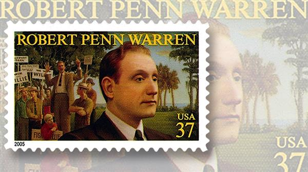 robert-penn-warren-literary-arts